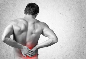 原因不明の腰痛患者が続出するワケは日本特有の医療制度のせいだった?