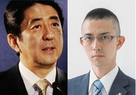 スクープ! 安倍首相が『報道ステーション』生出演をドタキャンしていた! 木村草太との対決を怖がった!?