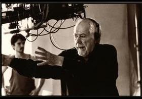 ロバート・アルトマン監督が映画史に残した足跡とはーー初ドキュメンタリーに寄せられる期待