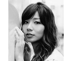 【青木 愛】元シンクロ日本代表が語るスポーツと芸能活動を両立させるメソッド