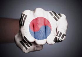"""「朴槿惠は気の狂った女!」「韓国は間違いだらけ」韓国教育現場で""""歴史洗脳""""授業が横行中!?"""