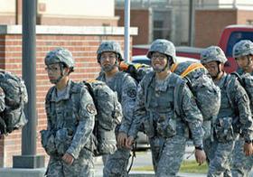 """北朝鮮情勢にも影響!? 韓国軍兵士の""""バカッター""""で機密情報流出が止まらない!"""