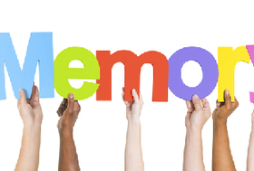 記憶力低下の自覚があれば認知症ではない?患者は発症の数年前から記憶障害の自覚がない傾向