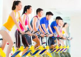 中国で拡大する健康格差 家事労働中心で「発展途上国型運動スタイル」の貧困層