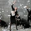 短期利益志向と株主優先主義が企業を滅ぼす、はデタラメである 真犯人とは?
