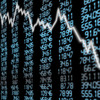 株価、秋に大暴落の恐れ 東電株、謎の人気で爆騰も?