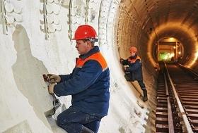 ゼネコン各社、なぜトンネルじん肺の作業員救済基金に猛反対?
