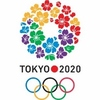 腐り切った東京五輪組織委という病巣 エンブレム撤回でも責任全否定、佐野氏擁護の闇