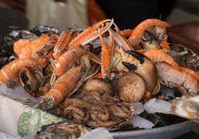 飲食店やスーパー、薬っぽい「変な味」の食品は危険!強い毒性の添加物、がんのリスクも