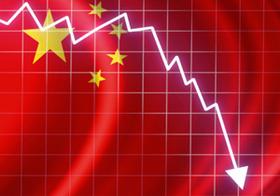 中国経済危機、日本株と円に大打撃の懸念 無力さ露呈のG20、中国批判相次ぐ