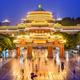 異常で歪んだ中国経済、近く崩壊か 日本に訪れる「恐ろしい事態」