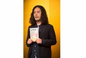 なぜ「大コケ連発」松本人志が本命? 又吉『花火』監督選びが大混迷!