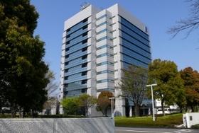 米国で日本企業が標的に…日本ガイシ談合で巨額罰金 前社長らに禁錮刑の可能性も