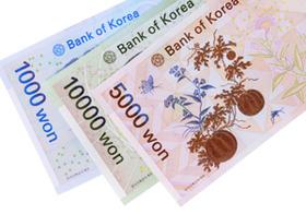 韓国、経済破綻秒読みか 若者の失業深刻、高齢者の半数が貧困で自殺者量産