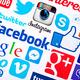 Facebook、若者離れ&ユーザー激減が深刻…もはや、おじさんの道具?