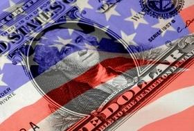 中国の経済危機など比じゃない…忍び寄る米国バブル崩壊、世界的「通貨危機」の兆候