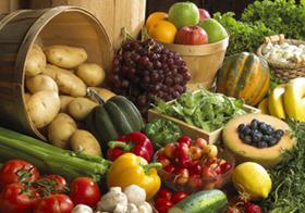 野菜、加熱調理で栄養価ゼロに?コンビニやスーパーのカット野菜は絶対NG!
