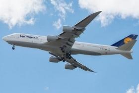 米ボーイング社に行って、「想像を絶する」航空機ビジネスの裏側を聞いてきた!