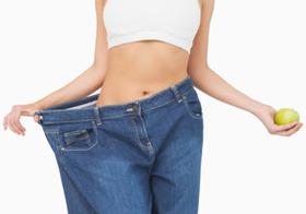 危険な食事制限ダイエットが横行!炭水化物&脂抜き、単品…死亡例や老化も