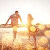 恋愛したくない若者たち!7割は恋人なし「面倒、デート疲れる…」