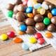のど飴は危険?無意味な製品や、なめすぎで症状悪化、カロリ過剰摂取で糖尿病も