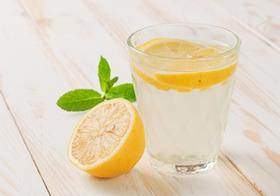 輸入レモンは超危険!国内禁止の毒性農薬使用 レモンサワーに要注意