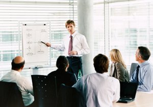 スキルや専門知識は二の次!仕事がデキる人に共通の根源的要素