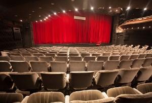 土屋アンナ降板の舞台、客入らず公演中止 今度はガッツ石松も急遽降板…