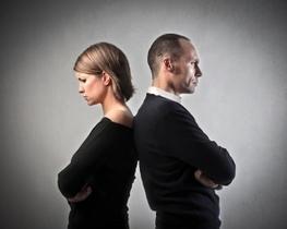 真木よう子離婚で注目、深刻な「夫が低収入」問題 ケチくさい夫にウンザリ…