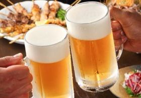 「休肝日」は週に何日が効果的?「休肝日なし」は飲酒量にかかわらず高死亡リスク