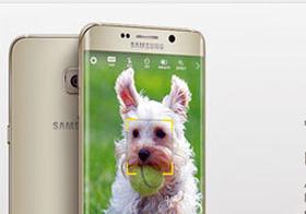 """ホーム韓国でも……""""崖っぷち""""サムスンGalaxy を脅かすiPhone 6sの猛威"""