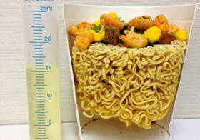日本人が大量摂取のパーム油は超危険!パン、菓子、カップ麺…発がんや糖尿病のリスクも