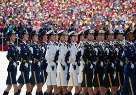 「この時期に日本へ行くのは非国民」抗日ムード高まる中国で、海外旅行禁止令まで!?