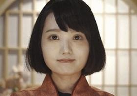 たった200秒で日本の魅力を再発見! 外国人が日本の日常を表現した映像が超・鳥肌モノ!