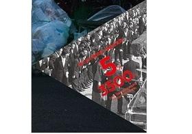 """100年の歴史を経て再び分裂騒動へ! 世界最大級の反社会組織【山口組】の""""実力"""""""