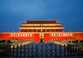 ユネスコ記憶遺産に認定も、捏造と誇張で塗り固められた「南京大虐殺」の真実