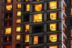 やっぱりタワーマンション購入はこんなに危ない!節税対策の罠、巨額負債抱える恐れも