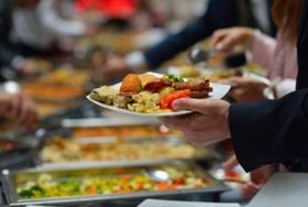 朝食抜き&空腹で健康・長寿に?「食べすぎ病」ががん・糖尿病・高血圧等の原因に