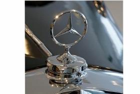 VW不正、ベンツとBMWへも疑惑の目 「誤魔化し」常態化、日本勢への遅れに焦り