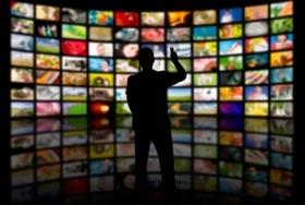 なぜテレビドラマは没落したのか?「嘘」に気が萎える視聴者たち