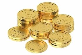 ビットコインは、今の「お金」よりずっと優れて民主的である