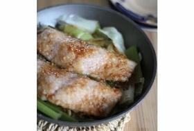 脂がのった旬の秋鮭、一番ウマい食べ方はこれだ!