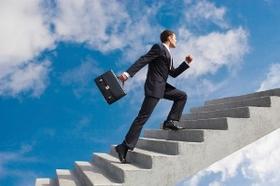 これが正しい「副業」のやり方!本当のリターンは、人生のリスクを減らせることだ!