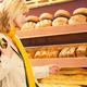 山崎製パンやコンビニのパンより、デパ地下惣菜やベーカリーのほうが危険?