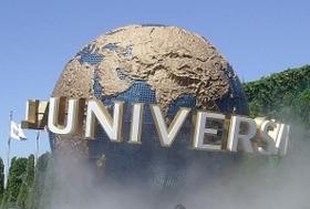 USJの沖縄テーマパーク構想、白紙の公算高まる