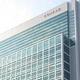 ソフトバンク、副社長の巨額自社株買いめぐり株価操作の疑惑 当局が内偵調査か