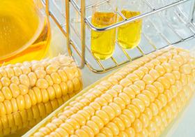 蔓延する工業的甘味料が危険!がんや老化促進の恐れ コンビニ惣菜&弁当、清涼飲料水、菓子…