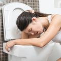 危険な菌汚染はこんなところで広がる!トイレのエアジェット、洗濯機、ドアノブ…