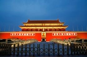 中国経済危機の影響で、ついに日本企業にも危険な兆候