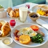 結局、朝食は食べるべきor抜くべき問題の答え!抜くと肥満予防?病気リスク増?